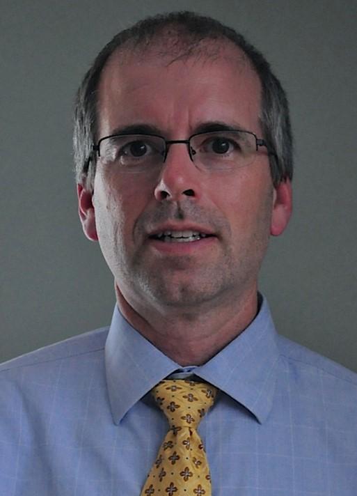 Photo of Jeffrey Fish, PharmD, FCCM, BCCCP