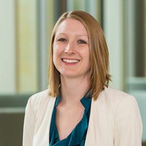 Picture of Kristen E. Pecacan, PhD, RN
