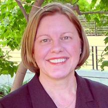 Sandra Pothoff