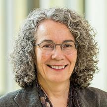 Susan Zahner