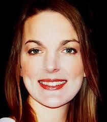 Photo of Anna Eslinger